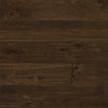 Walnut Licorice Engineered Prefinished Flooring