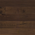 Walnut Zinfandel Engineered Prefinished Flooring