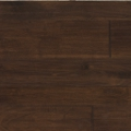 Walnut Deer Lake Engineered Prefinished Flooring