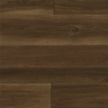 Walnut Quail Ridge Engineered Prefinished Flooring