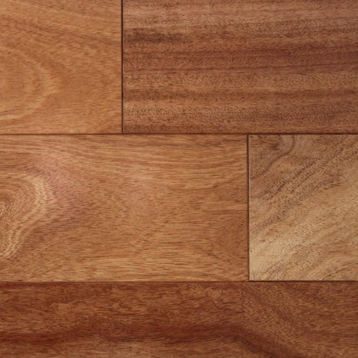 African cedar hardwood flooring prefinished engineered for Cedar flooring