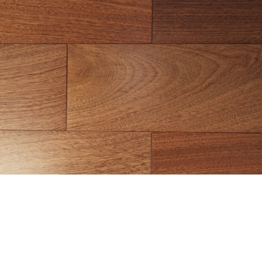 Sapele  Clear Prefinished Flooring