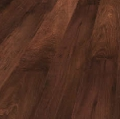 Walnut - Dark Engineered Prefinished Flooring