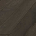 Walnut - Charcoal Engineered Prefinished Flooring