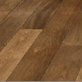 White Oak - Antique Copper Engineered Prefinished Flooring