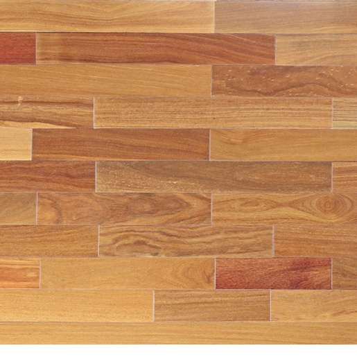 Cumaru natural 3 4 x 3 1 4 x 1 7 39 clear discontinued for Red cumaru flooring