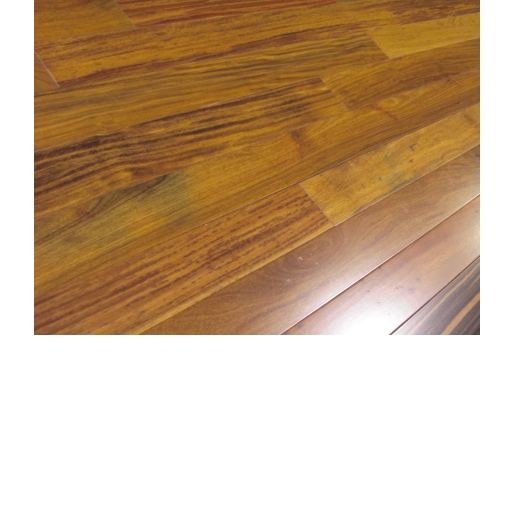 Cumaru natural 3 4 x 3 1 4 x 1 3 39 rustic smooth for Red cumaru flooring