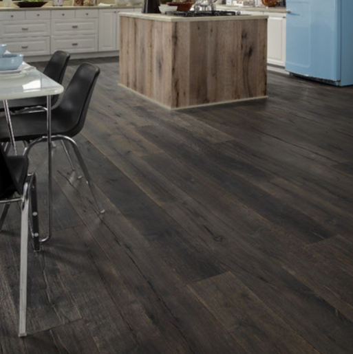 Castle Combe Flooring Prefinished Engineered Floors And