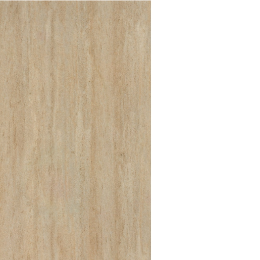 """... 24"""" 20 mil Surface Layer Textured- with Attached Cork Underlayment"""