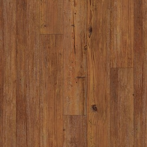 Luxury Vinyl COREtec Plus Carolina Pine 8mm X 5 48