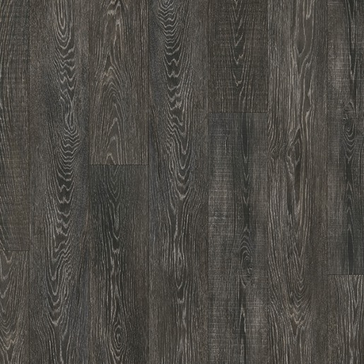 Acrylic Finish For Luxury Vinyl Plank Flooring Parkay Xps