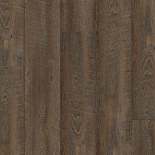 "Luxury Vinyl Tile COREtec PlusXL - Atlas Oak 8.3mm x 9"" x 72"" Click"