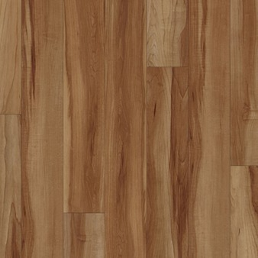 "Luxury Vinyl Tile COREtec Plus-Red River Hickory 8mm x 5"" x 48"" Click"