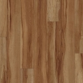 Luxury Vinyl COREtec Plus-Red River Hickory with Attached Cork Underlayment