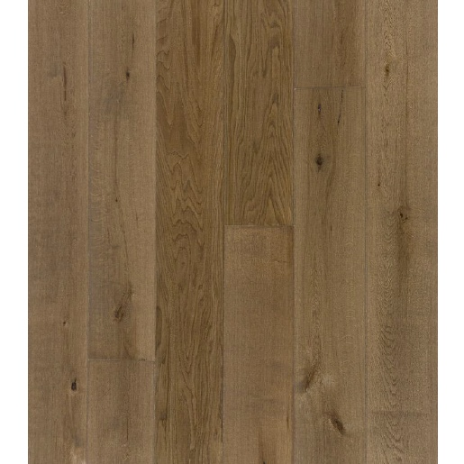 White oak navarre sebastian oil 13 16 x 7 1 2 x 6 for Engineered wood floor 6mm