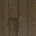Red Oak Alliance  OIL Engineered Prefinished Flooring