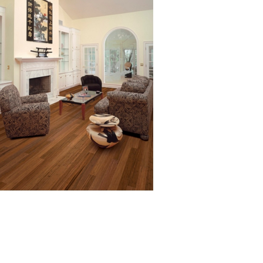 Strand Bamboo Moso Bamboo Solid Prefinished Click Flooring