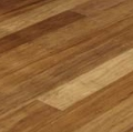 Strand Bamboo - Carbonized CLIC Solid Prefinished Click Flooring