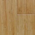 Strand Bamboo - Natural Solid Prefinished Click Flooring