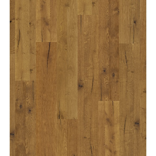 White oak balmoral oil 7 8 x 11 13 32 x 83 7 8 rustic for Engineered wood floor 6mm