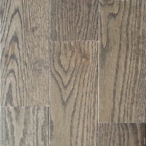 Red oak augusta 3 4 x 3 1 4 x 1 7 39 character smooth for Prefinished oak flooring