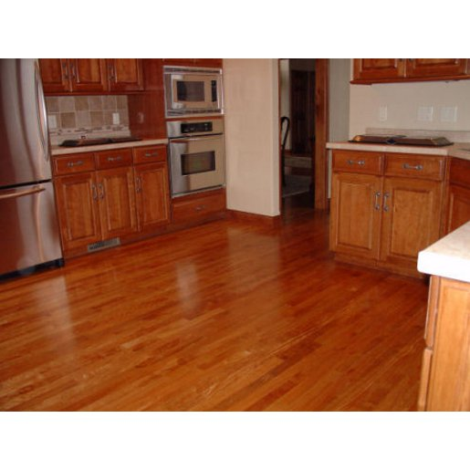 Engineered flooring red birch engineered flooring for Birch hardwood flooring