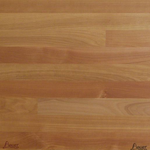 Red birch hardwood flooring prefinished engineered red for Birch hardwood flooring