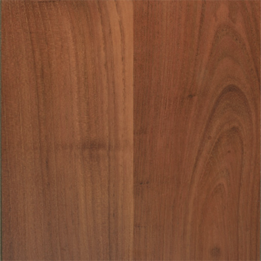 Laminate Burnt Ash Laminate Ac3 3671