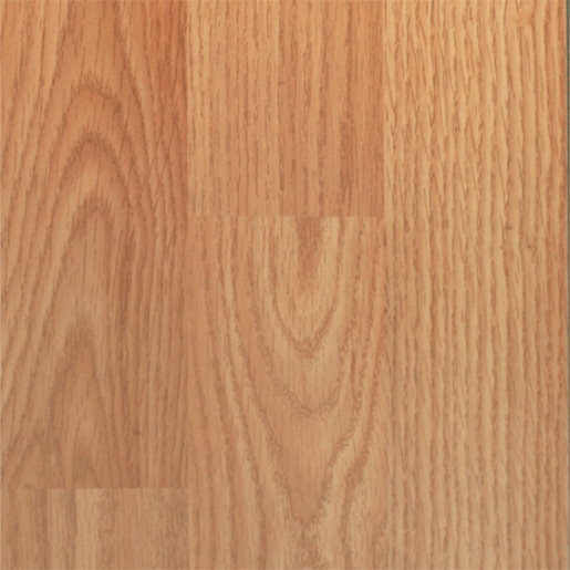 Laminate Flooring Prefinished Engineered Laminate Floors