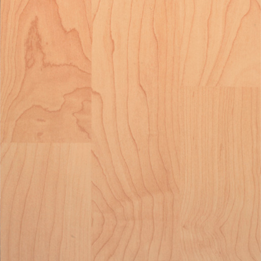 Laminate Natural Maple Laminate Ac3 3679