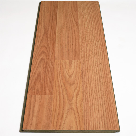 Laminate Golden Oak Laminate Ac3 3675