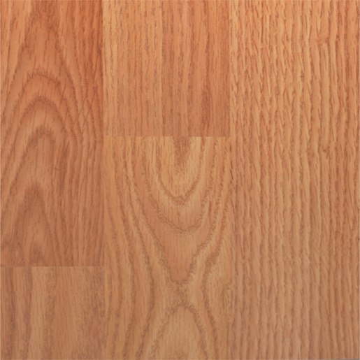 Laminate Golden Oak Laminate Ac3 3672