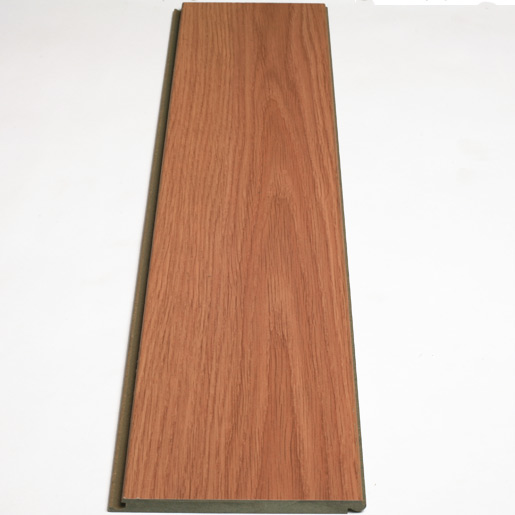 Laminate Natural Oak Laminate Ac3 3677