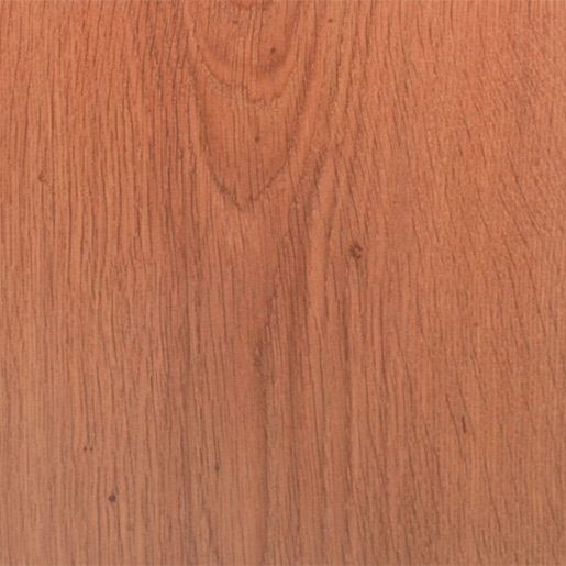 Laminate flooring different colors laminate flooring for Shades of laminate flooring