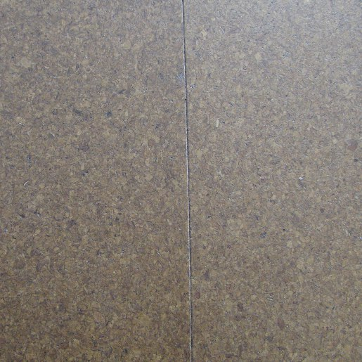 Cork lager 7 16 x 5 11 16 x 36 discontinued for Engineered cork flooring