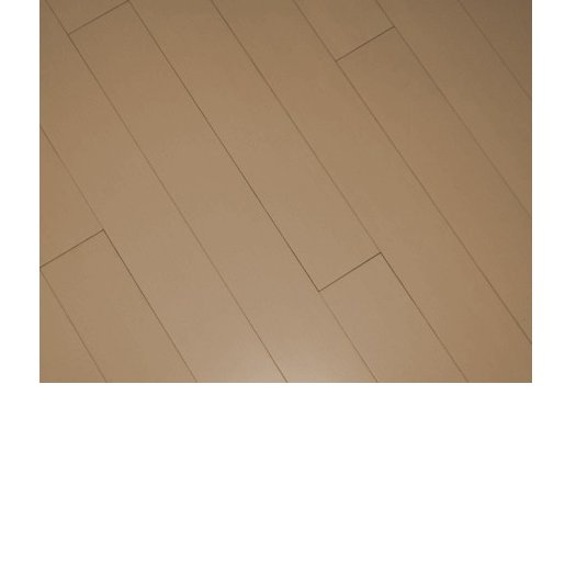 Bamboo Color Infused Prefinished Flooring