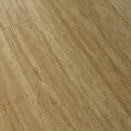 Strand Bamboo - Natural Engineered Prefinished Flooring