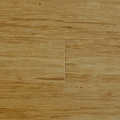 Strand Bamboo - Natural Prefinished Flooring