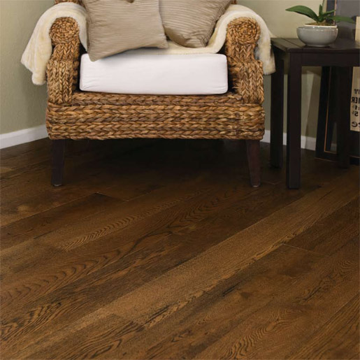 Engineered Flooring Rustic River Engineered Flooring