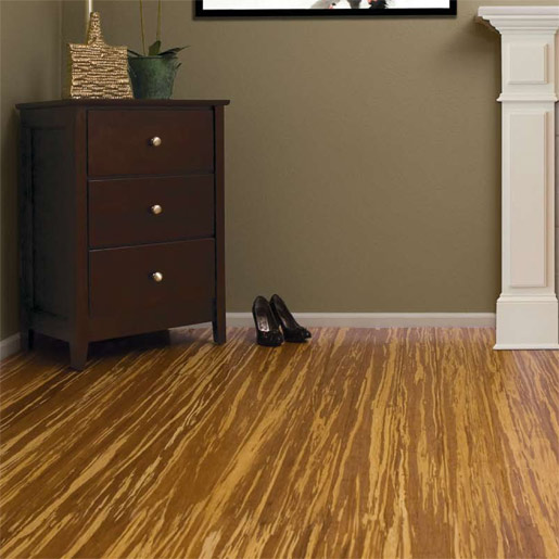 Strand Bamboo Tiger 9 16 Quot X 5 5 8 Quot X 6 Moso Bamboo 3 Mm