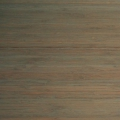 Bamboo - Fog FSC Engineered Prefinished Flooring