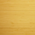 Bamboo - Natural FSC Engineered Prefinished Flooring