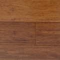 Strand Bamboo Carbonized Prefinished Flooring