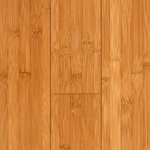 Bamboo FSC Prefinished Flooring