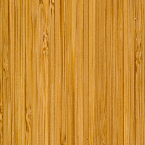 Bamboo Vertical Carbonized Prefinished Flooring