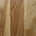 Hickory E1-a Engineered Prefinished Flooring