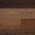 Mixed Species Reclaimed - Barnwd Reserve OIL Engineered Prefinished Flooring