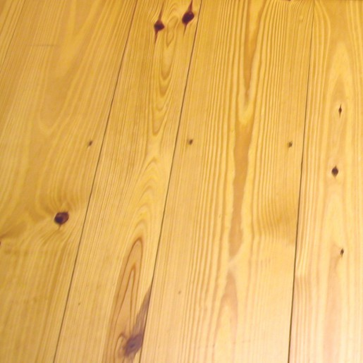 Southern yellow pine hardwood flooring prefinished for Pine wood flooring