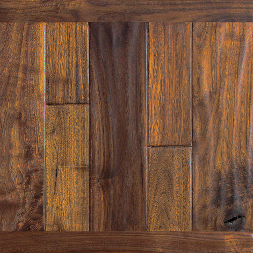 Walnut hardwood flooring walnut hardwood flooring for Walnut flooring