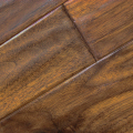 Walnut Antiqua Engineered Prefinished Flooring